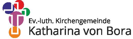 Kirchengemeinde St. Jürgen Ölper